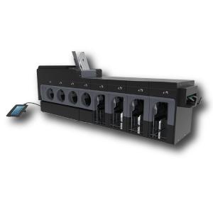 nc-9500-multi-pocket-banking-sorter